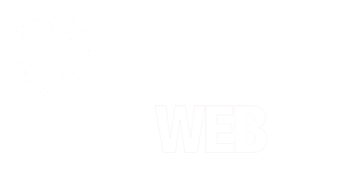 The Web UK